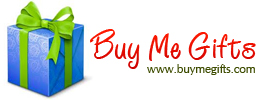 buy gift online, buy gifts online India, buy birthday gifts online, buy online gifts, buying gifts online, send online gifts in India