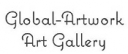 GLOBAL ARTWORK ART GALLERY